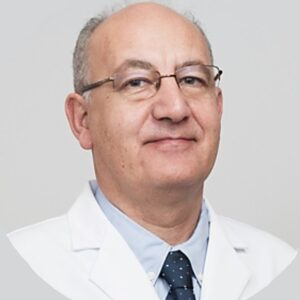 José Urbano