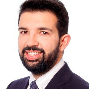 Jose Andres Guirola