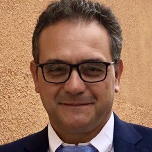 Pedro Pardo